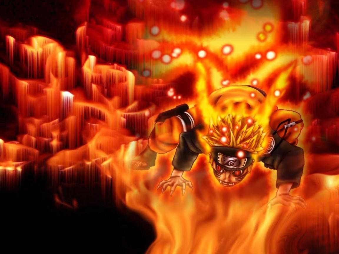 Unduh 77 Wallpaper Bergerak Naruto 3d Terbaik Wallpaper Keren