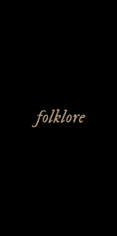 Minimalist folklore desktop and phone wallpapershappy folklore 3000x6000
