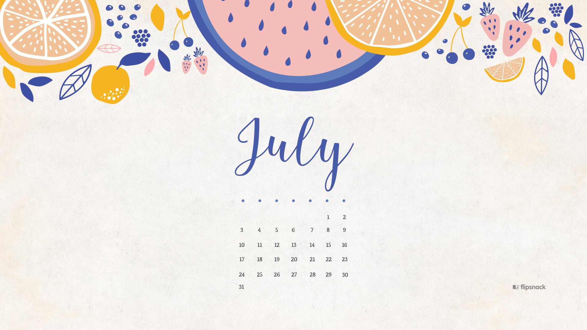 Desktop Wallpapers Calendar June 2015 1JUWWX1   Picseriocom 1920x1079