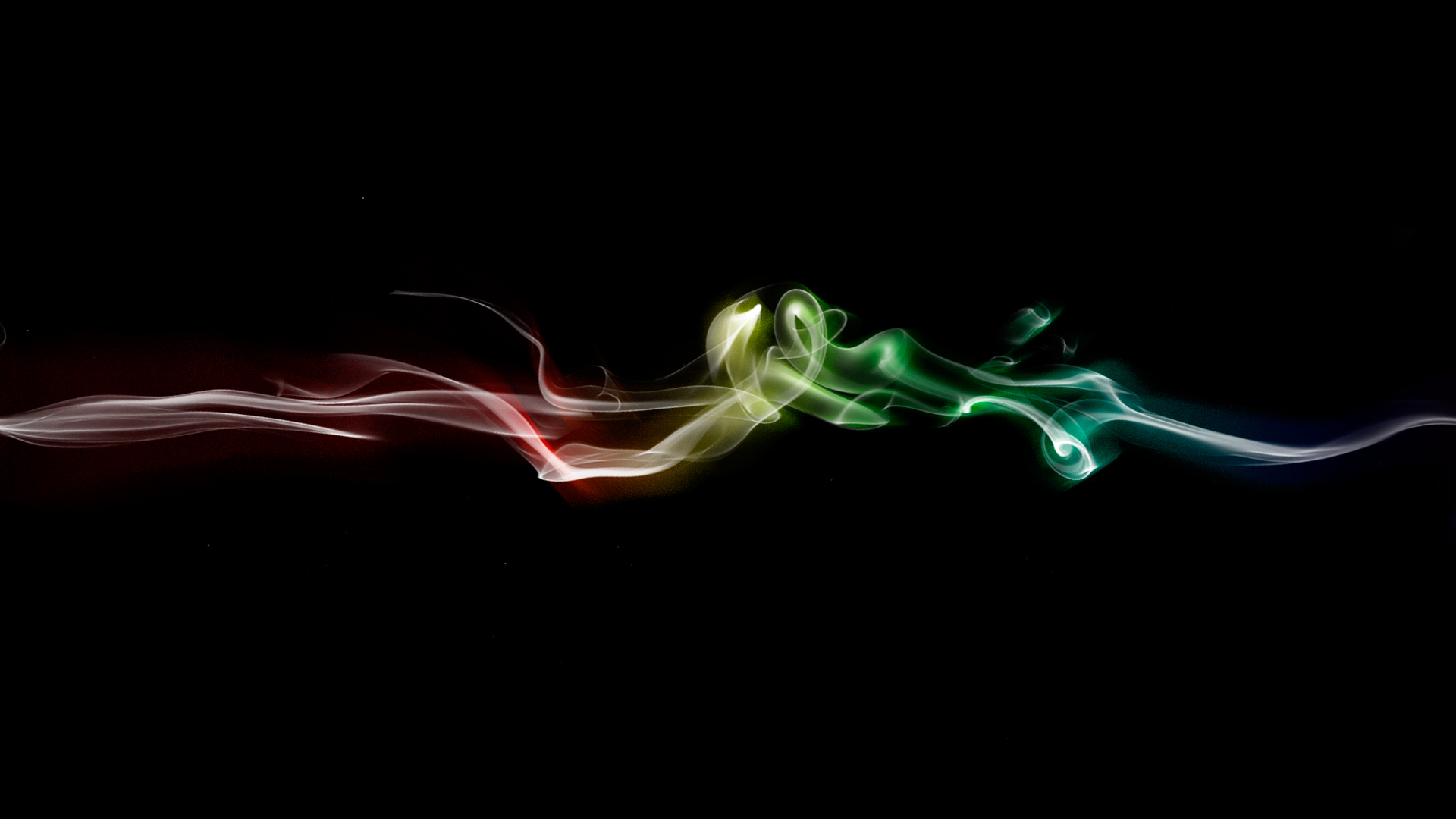 wallpapers animated background explore smoke wallpaper another 1920x1080