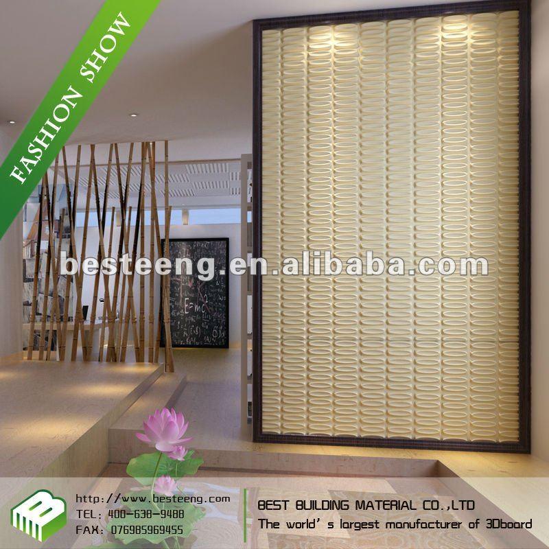 New Designer Wallpaper For Living Room View new design wallpaper BST 800x800