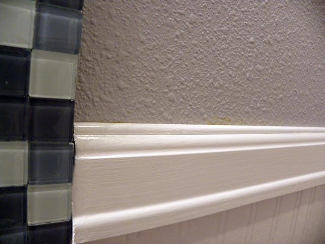 Marthastewartpaintablewallpaper 640x480