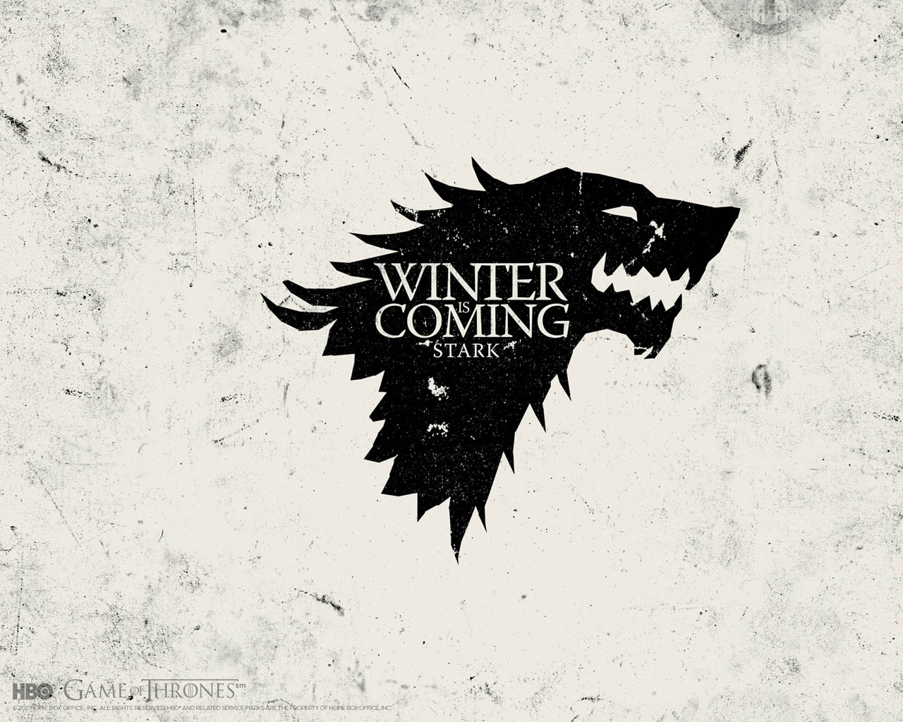 Game of Thrones Wallpaper 1280x1024 Wallpapers 1280x1024 Wallpapers 1280x1024