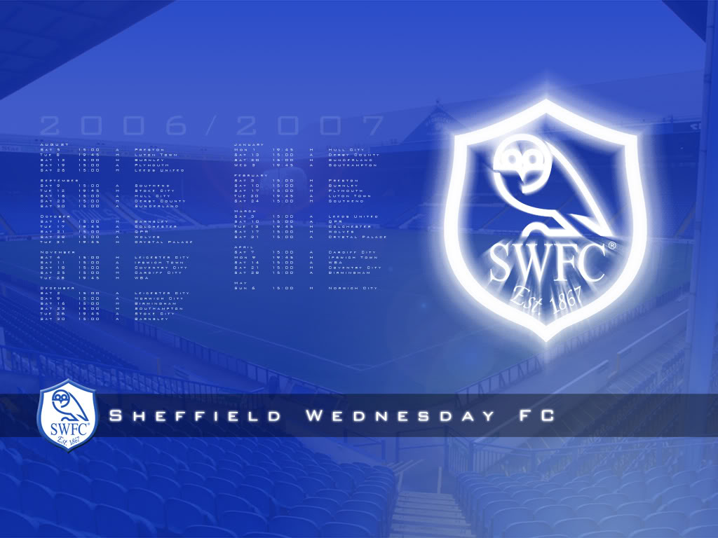 Gallery For Sheffield United Fc Wallpaper 1024x768