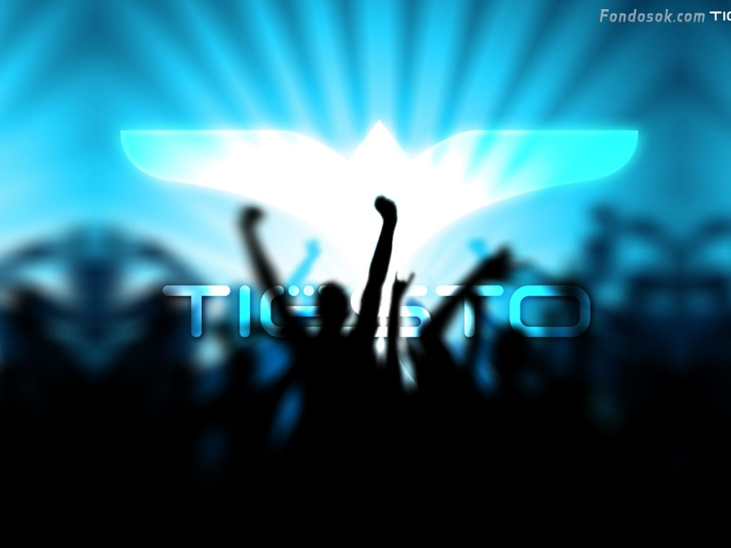tiesto logo hd displaying 5 images for tiesto logo hd toolbar creator 1024x768