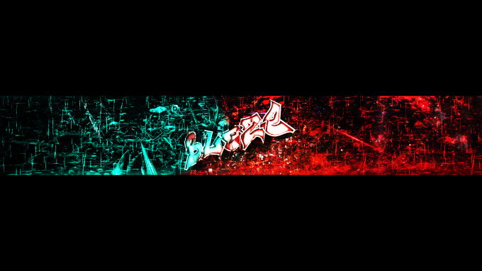 Make a Wallpaper for YouTube - WallpaperSafari