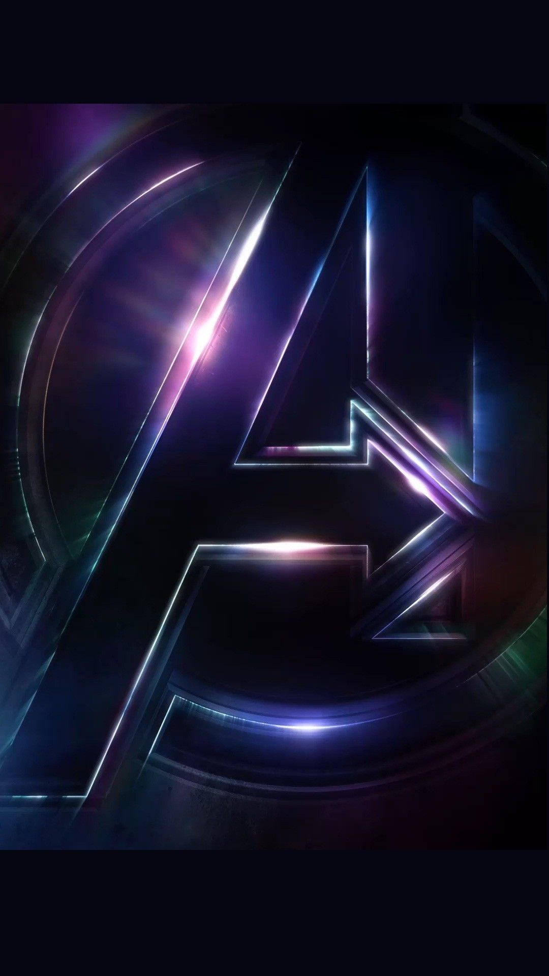 Avengers Infinity War Android Wallpaper   Best Android Wallpapers 1080x1920