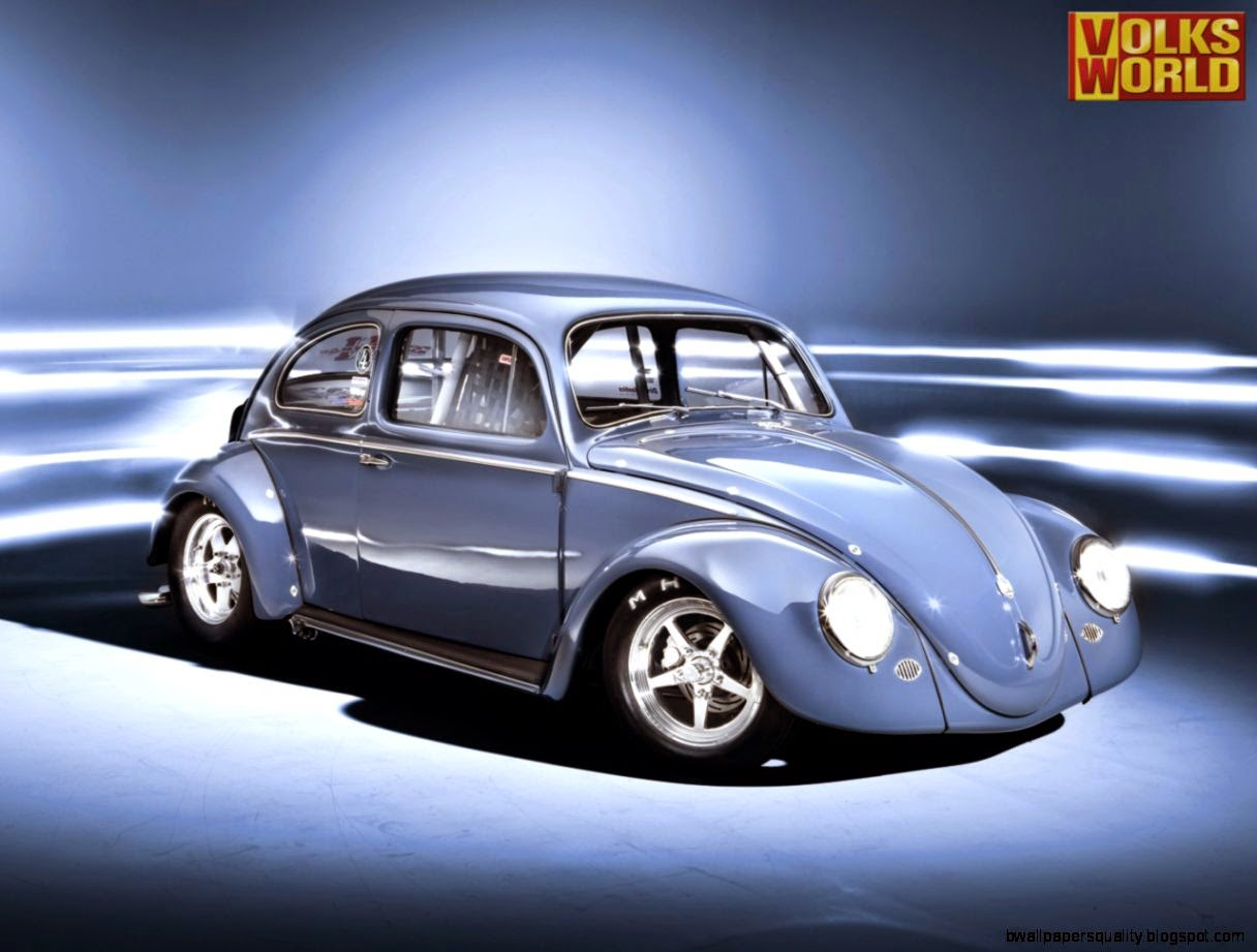 67 Volkswagen Beetle HD Wallpapers Backgrounds Wallpaper Abyss 1216x921