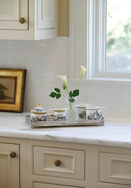 tile backsplash glass tile backsplash white glass tile backsplash 516x740