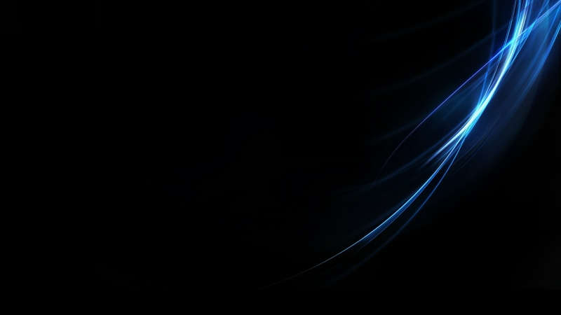 Go Back Gallery For Black And Blue Abstract Wallpaper 800x450