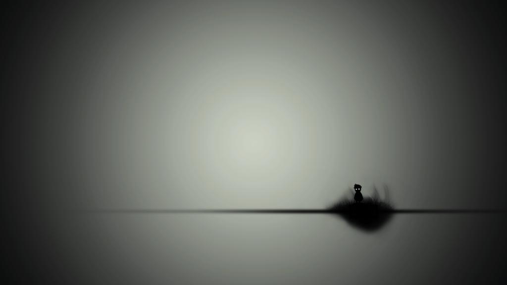 Limbo Wallpaper HD by zeozozolen 1024x576