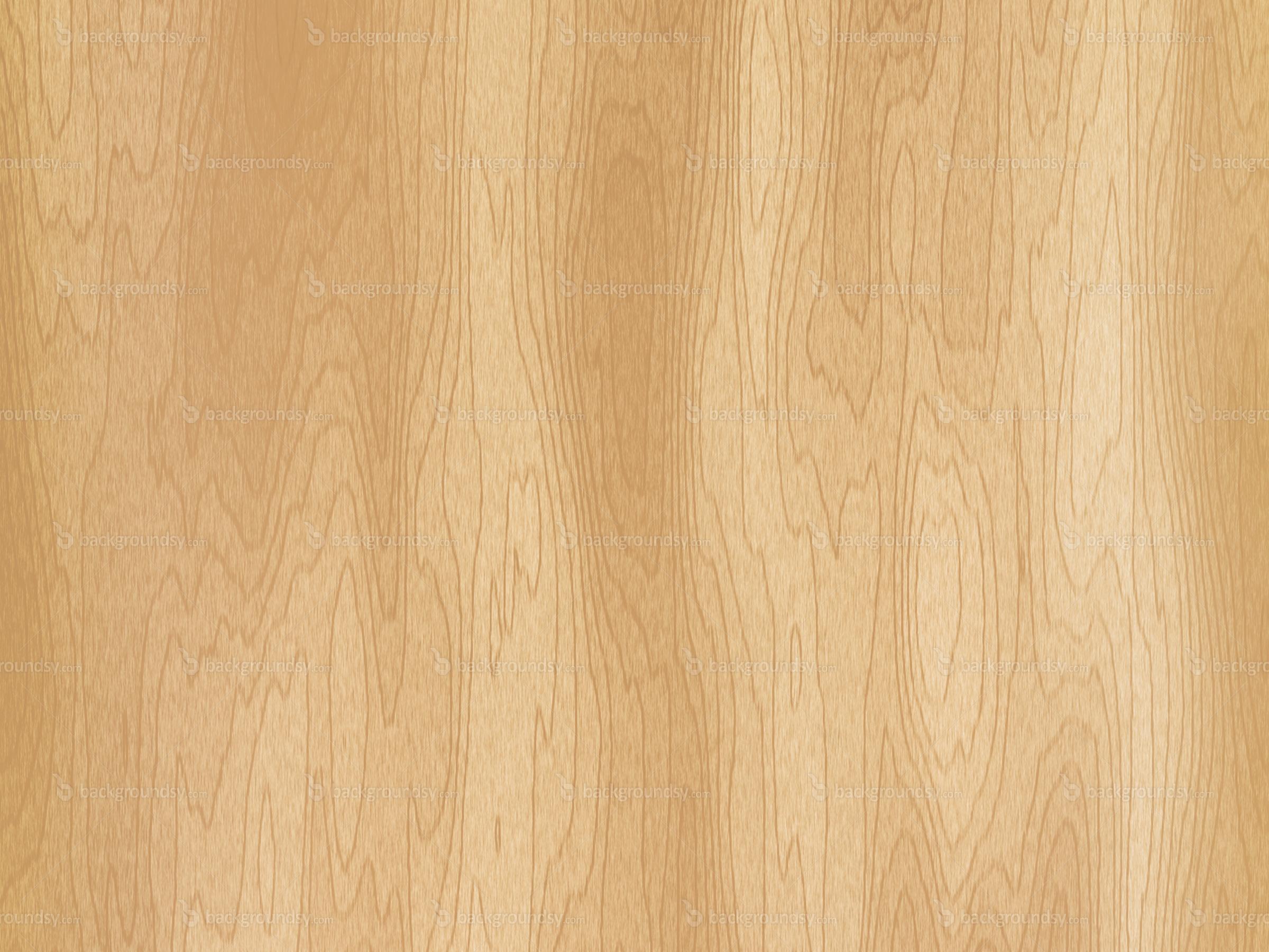 Oak Wood Grain Wallpaper Wallpapersafari
