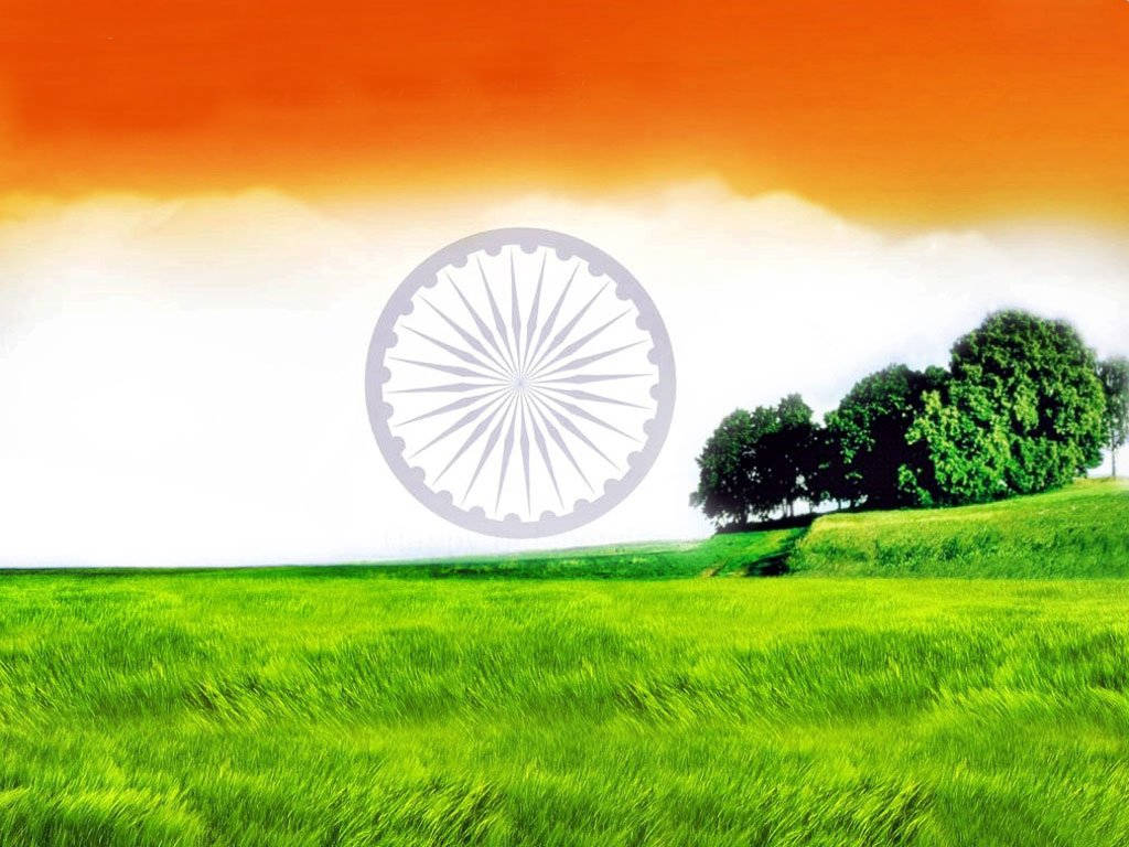 indian flag hd wallpaper - wallpapersafari