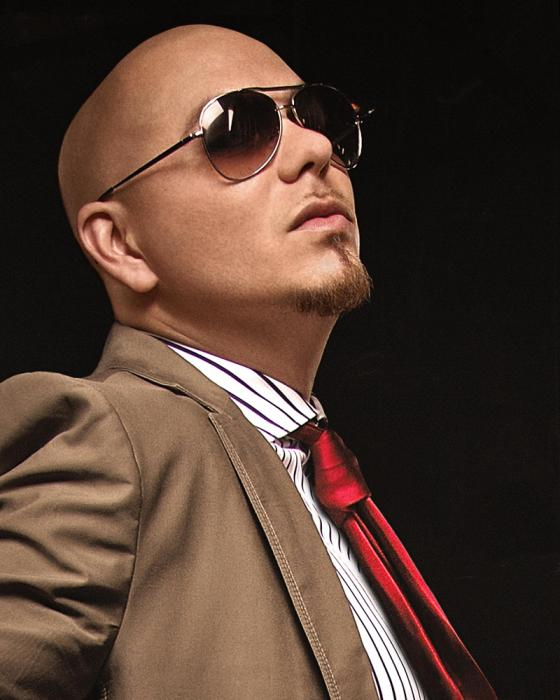 Pitbull Singer Hd Wallpapers 1080p ✓ The Galleries of HD
