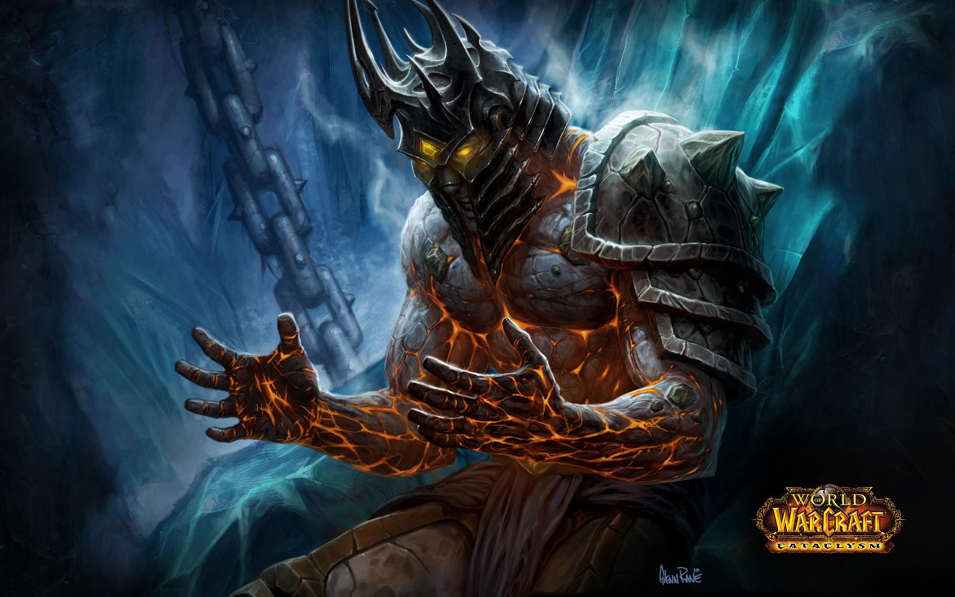 World Of Warcraft Wallpaper Download 7450 Wallpaper Cool 1920x1200
