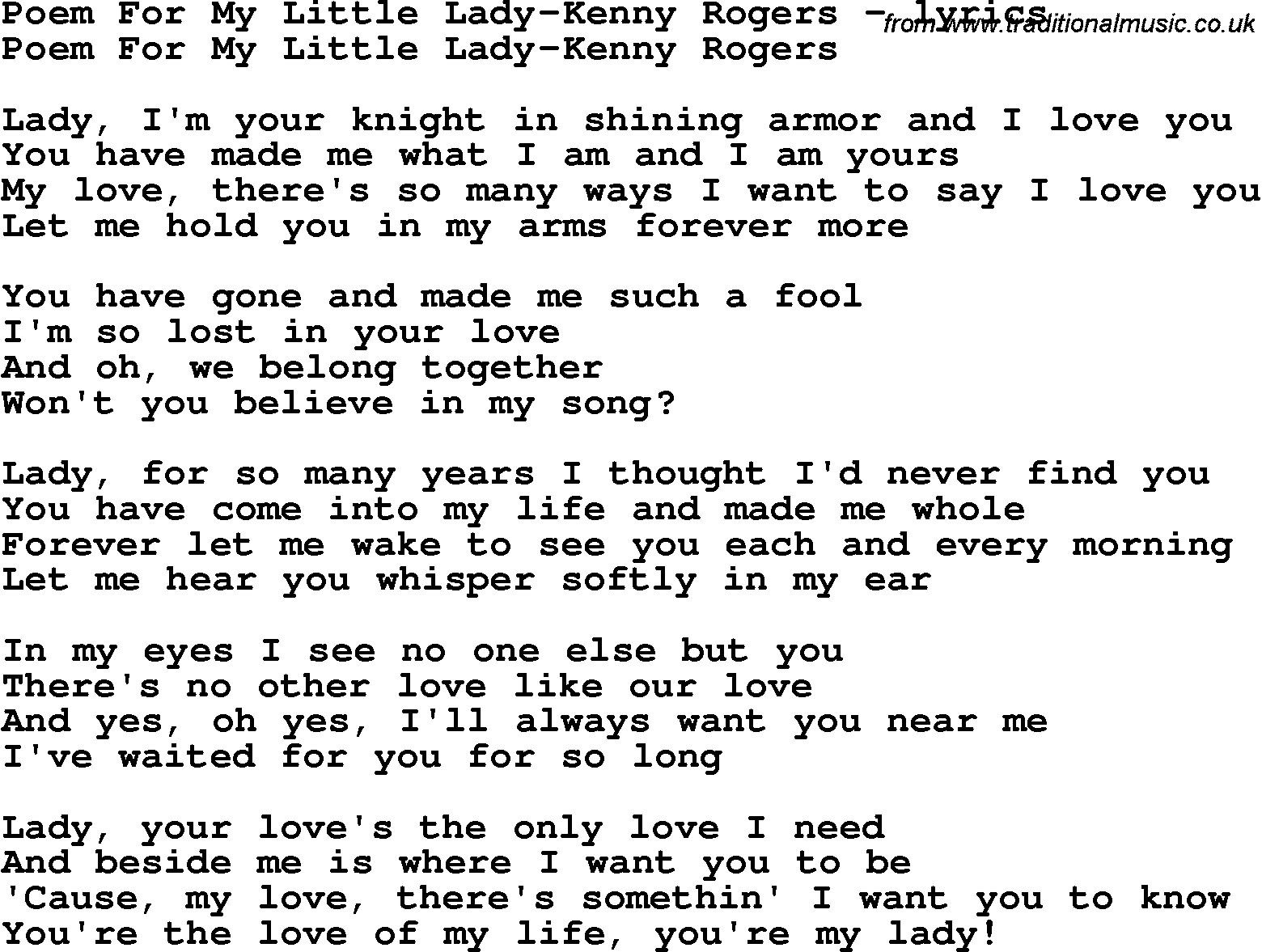 Love Songs Lyrics 31 Background Wallpaper Wallpaper 1560x1177