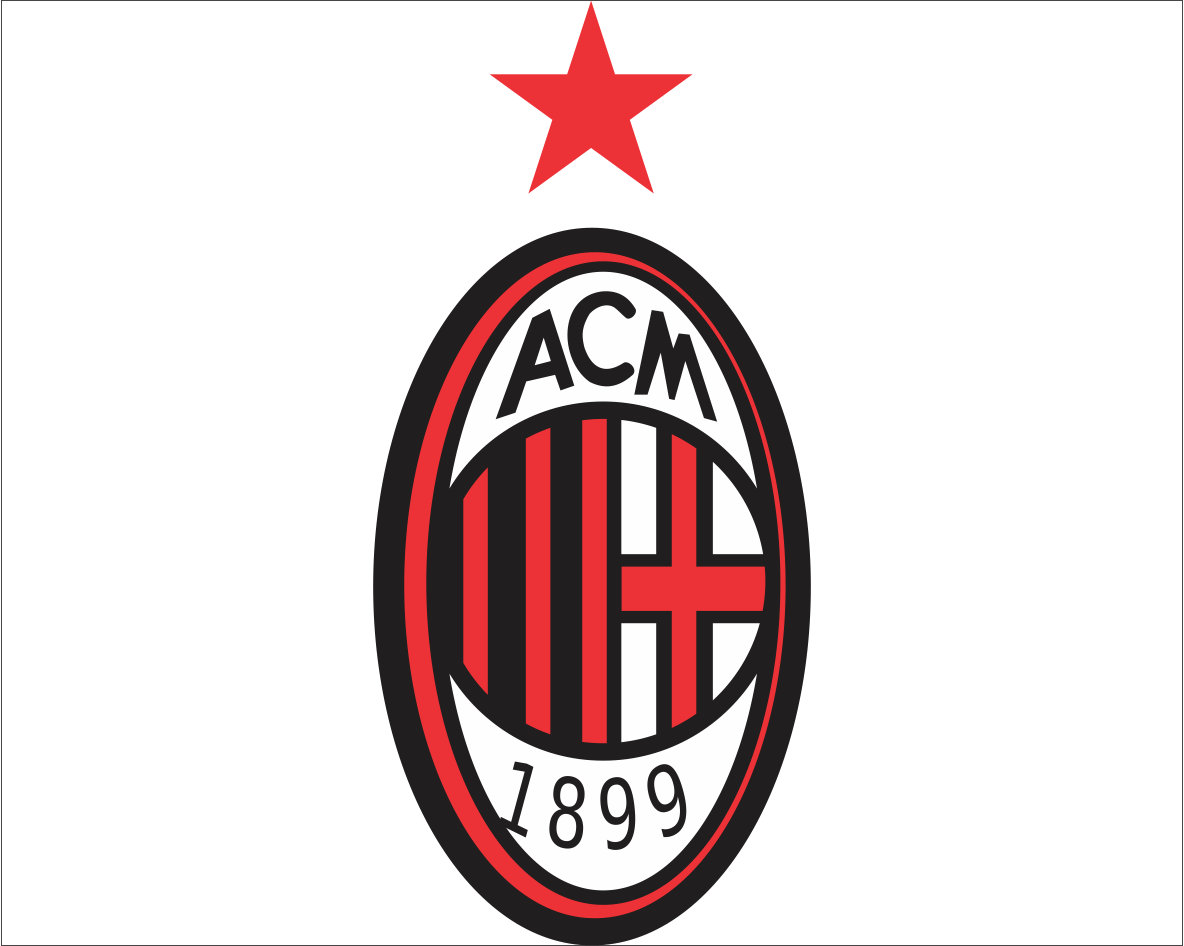 Ac Milan 17260 Hd Wallpapers in Football   Imagescicom 1184x946