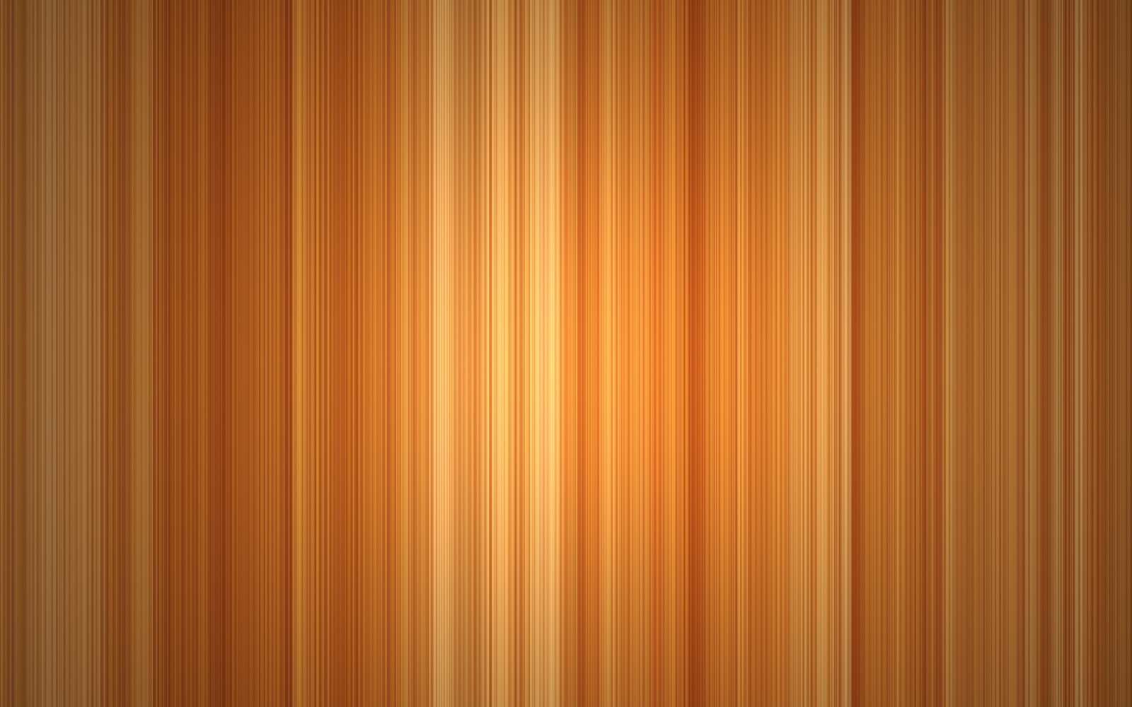 Full HD Wallpapers Backgrounds Wood Lines Orange 1600x1000