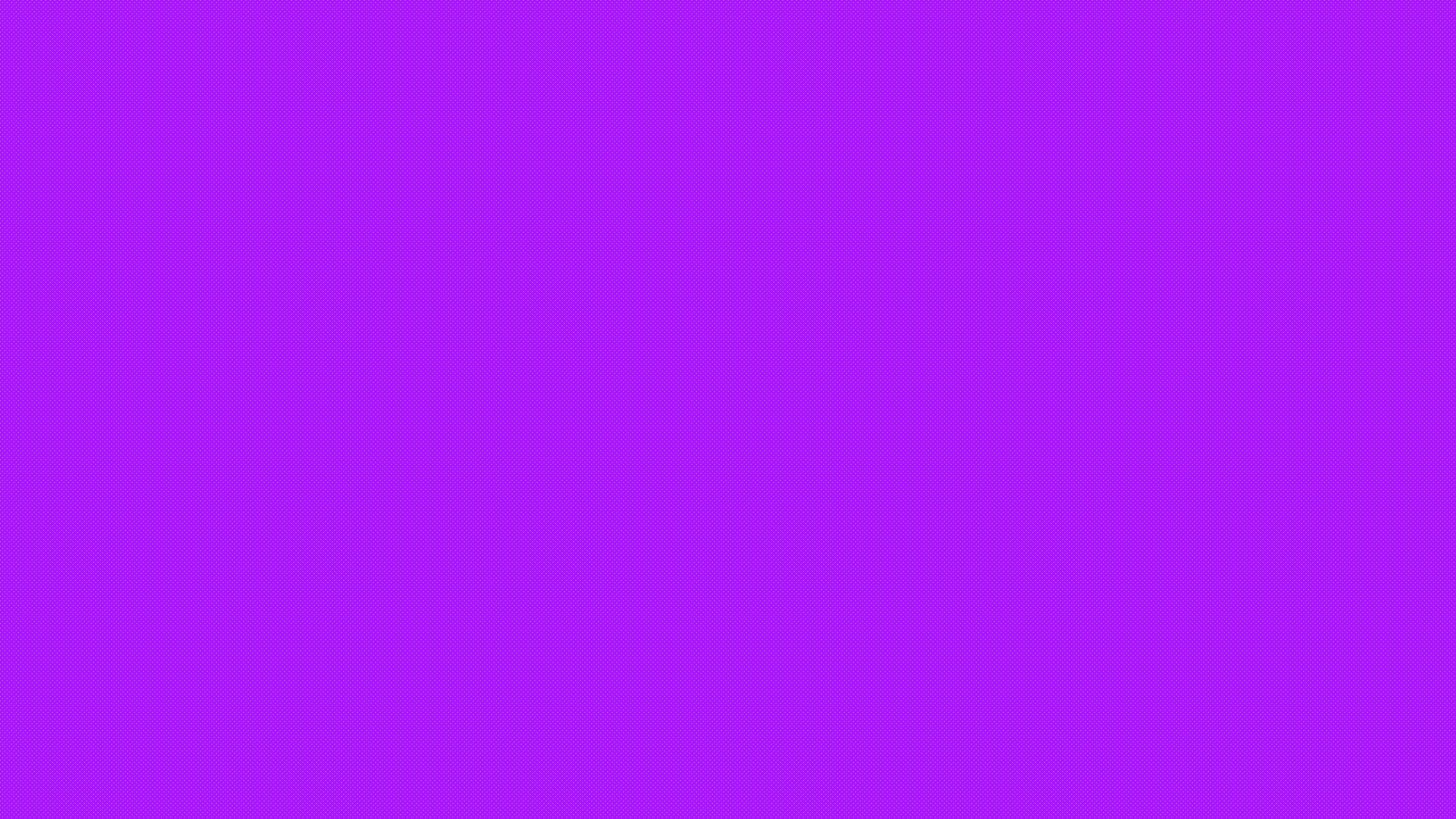 Purple wallpaper desktop wallpapers   1369809 2560x1440