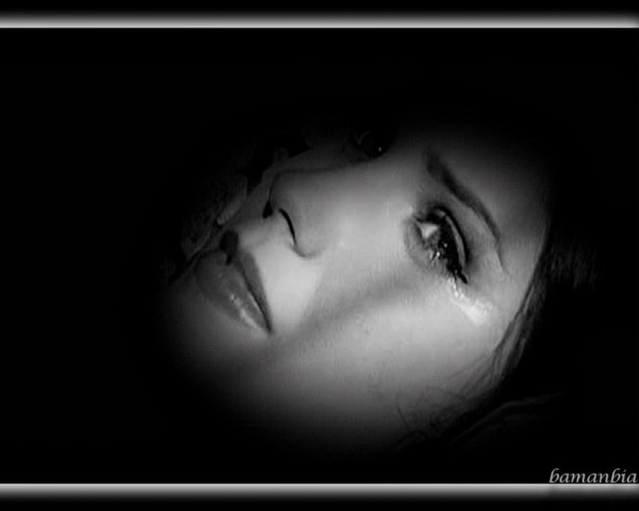 Sad Girl Pictures And Sad Girl Wallpapers   freewallpaperpk wallpaper 1293x1034