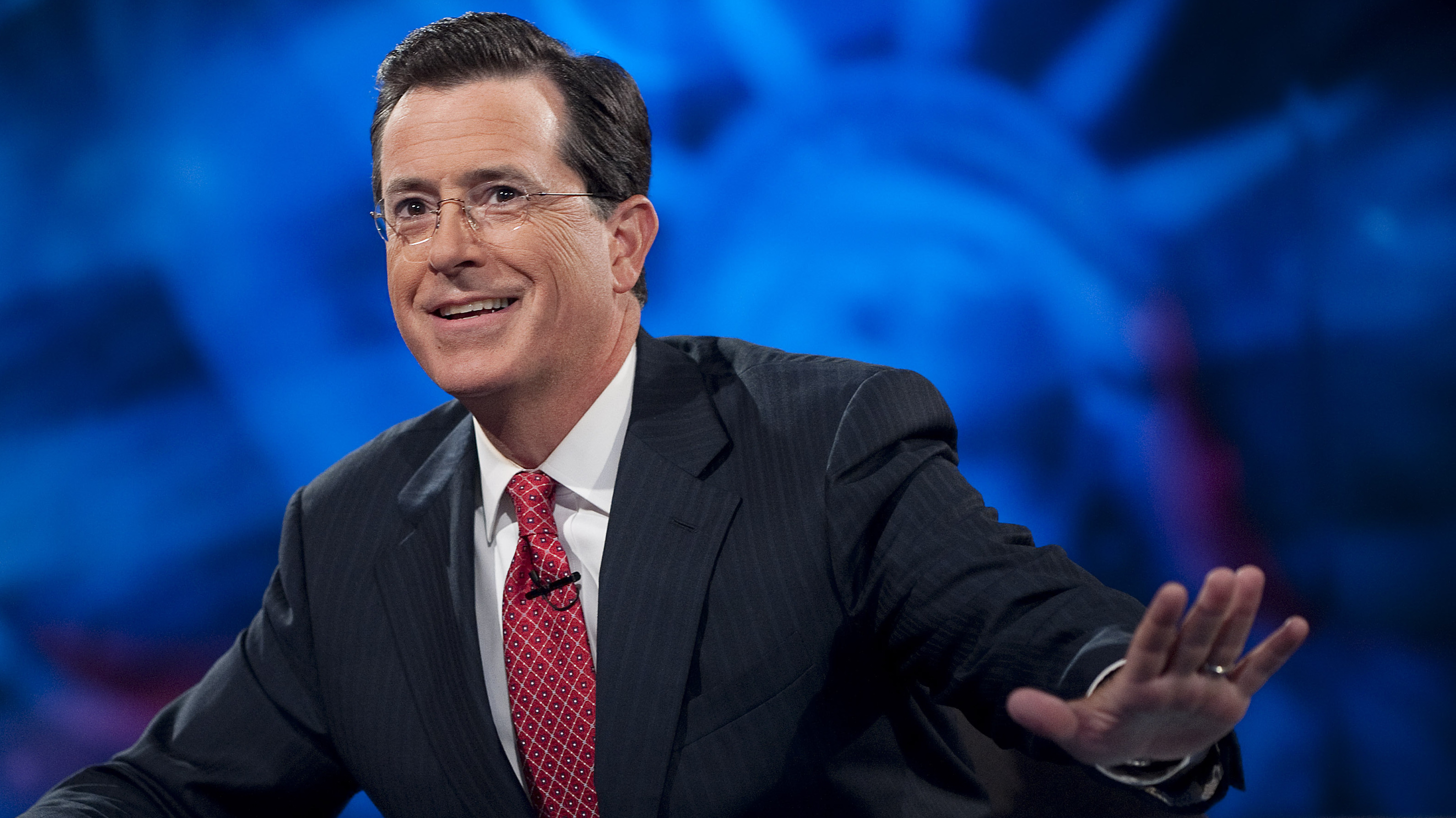 3166x1780px Stephen Colbert Wallpapers 3166x1780