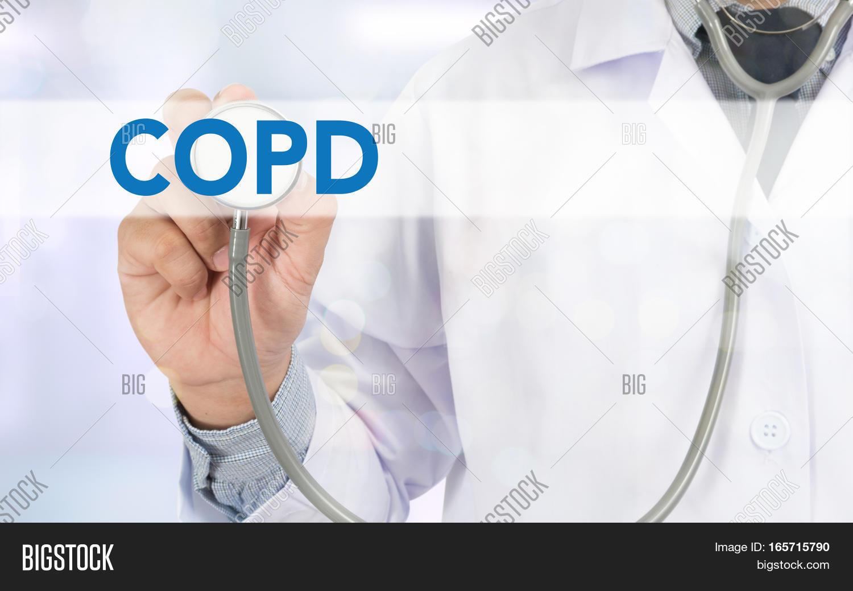 COPD Chronic Image Photo Trial Bigstock 1500x1038