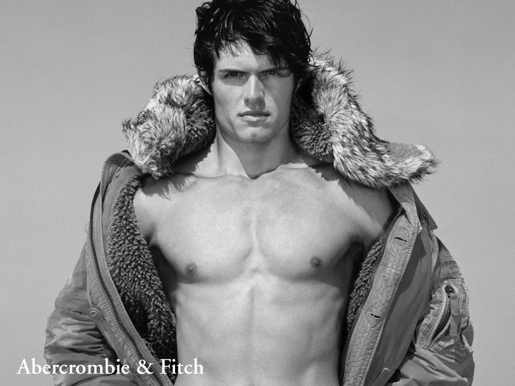 Abercrombie wallpapers The Images 1024x768
