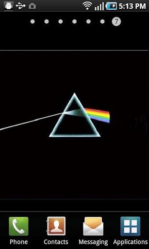 Pink Floyd Wallpaper Wallpapersafari