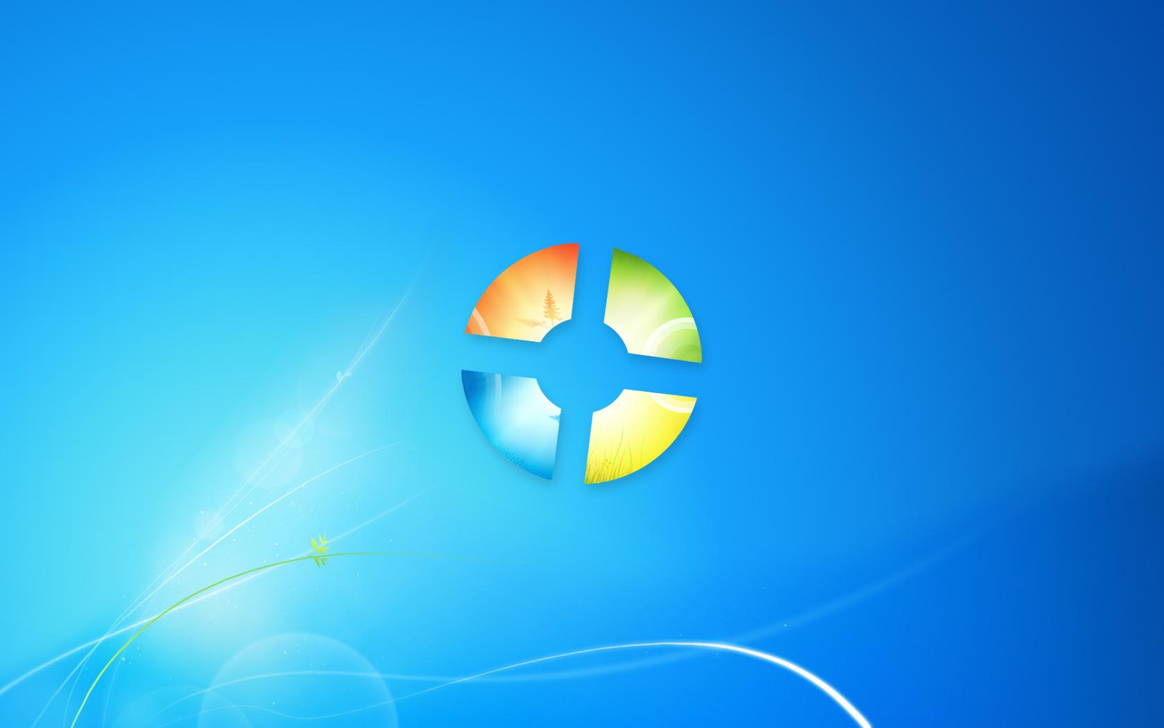 Free Microsoft Desktop Backgrounds