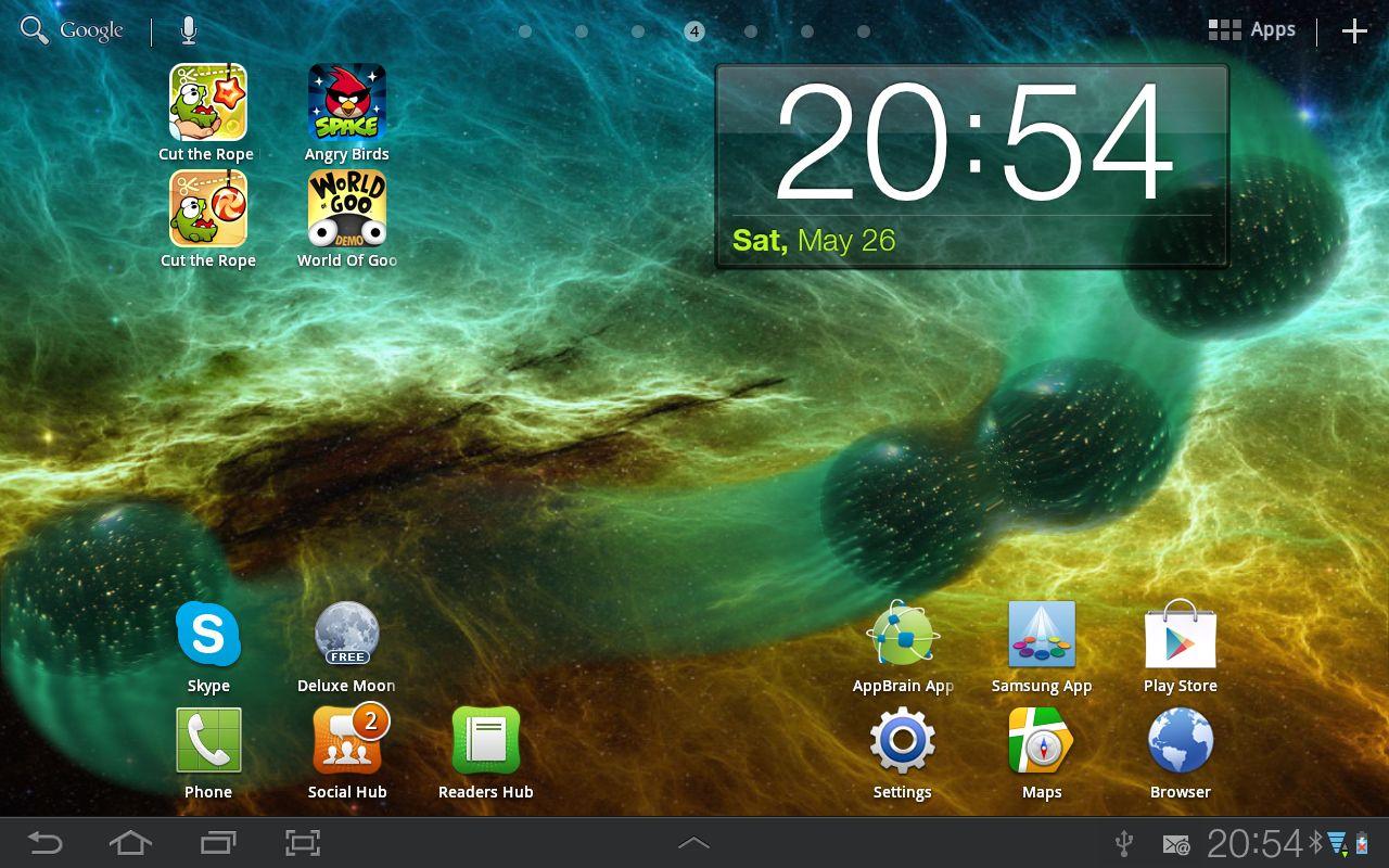 Pc Live Wallpaper 41640 Hd Wallpapers Background   HDesktopscom 1280x800