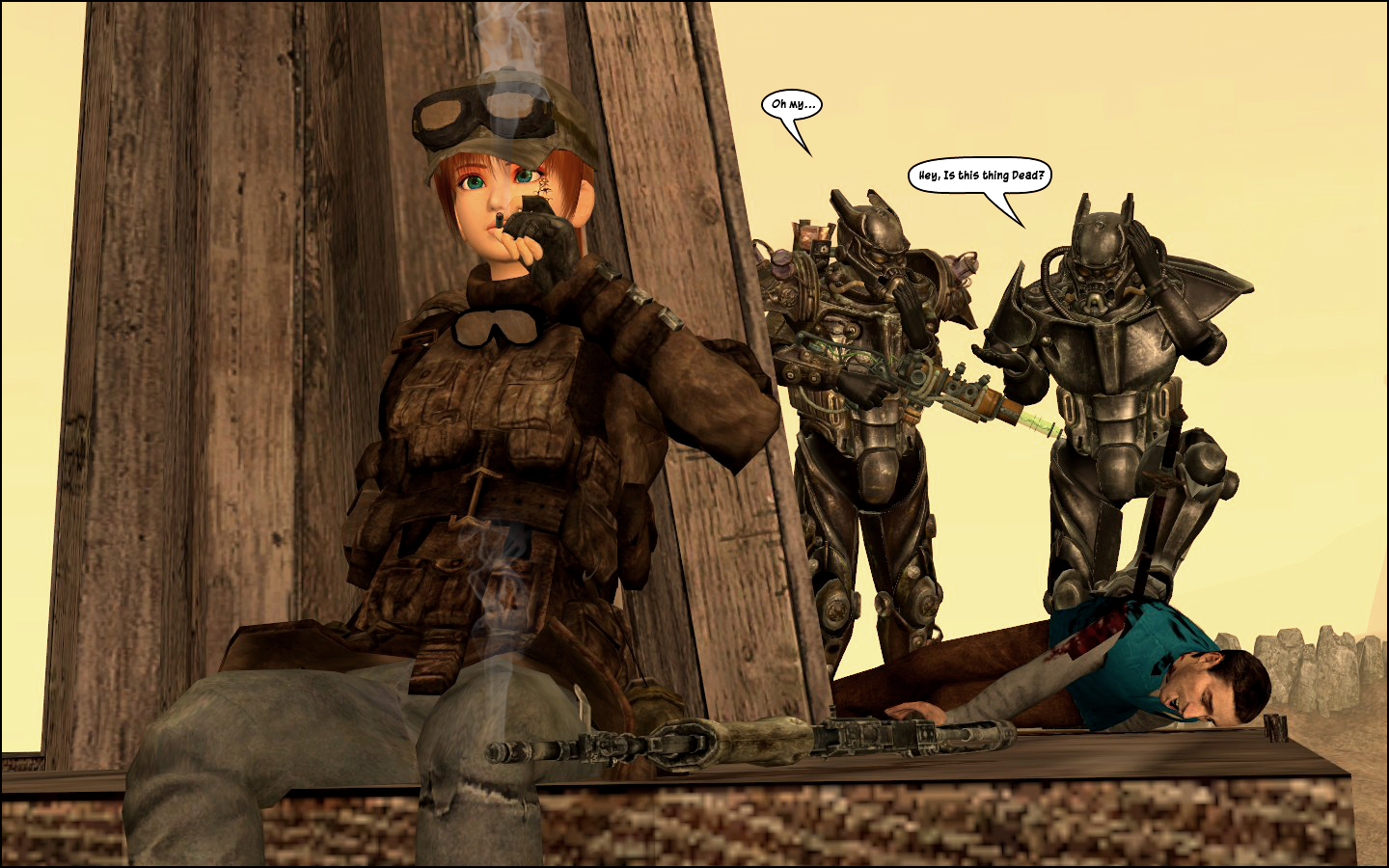 Free Download Usereden2012 The Fallout Wiki Fallout New Vegas And