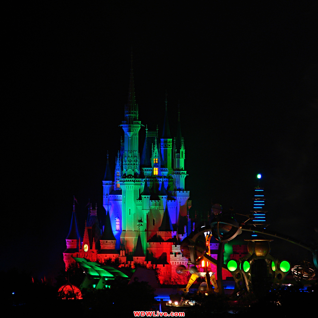 Disney Wallpaper Disney World Wallpaper 1024x1024