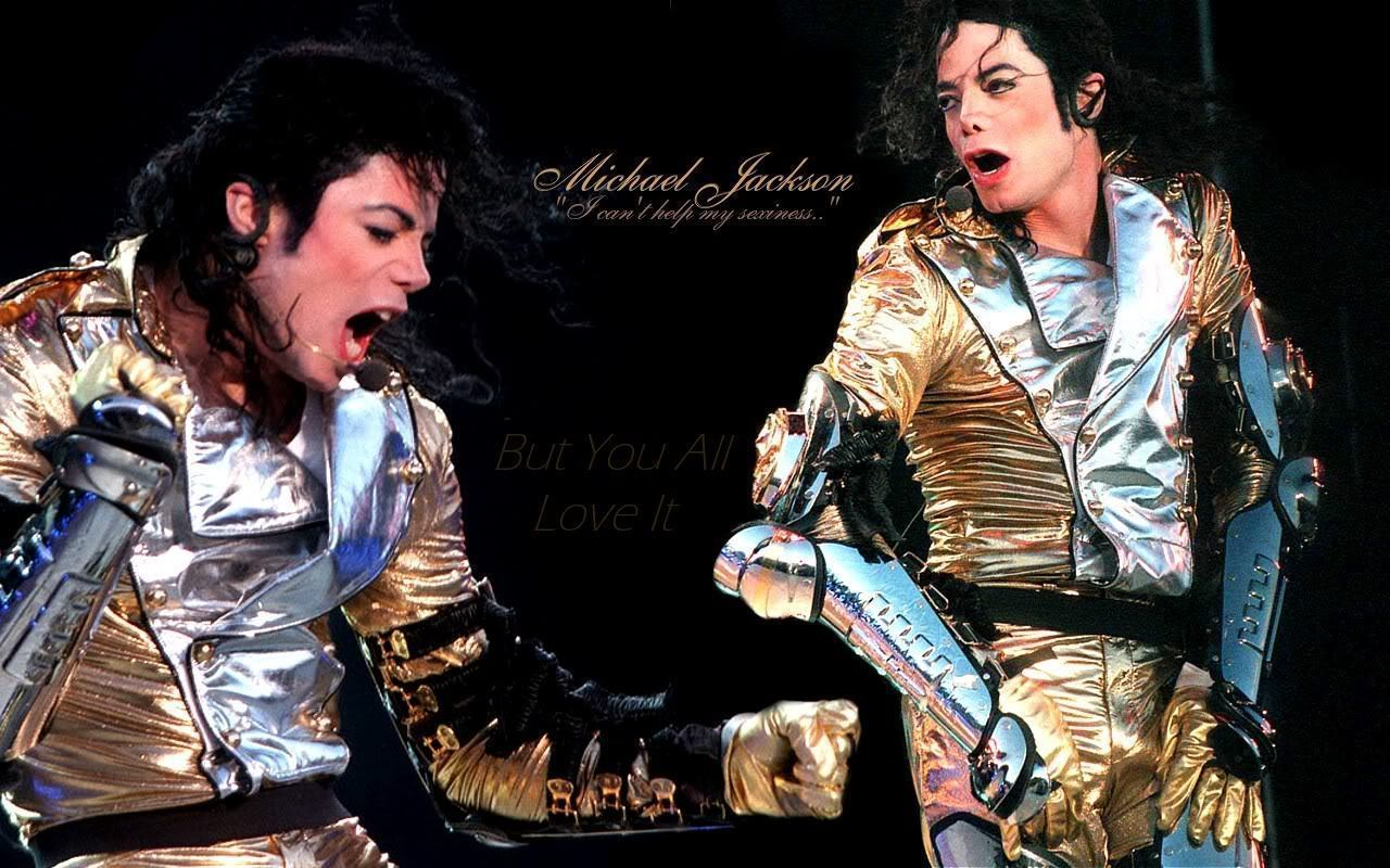 History World Tour 1996   1997 images HIStory HD wallpaper and 1280x800