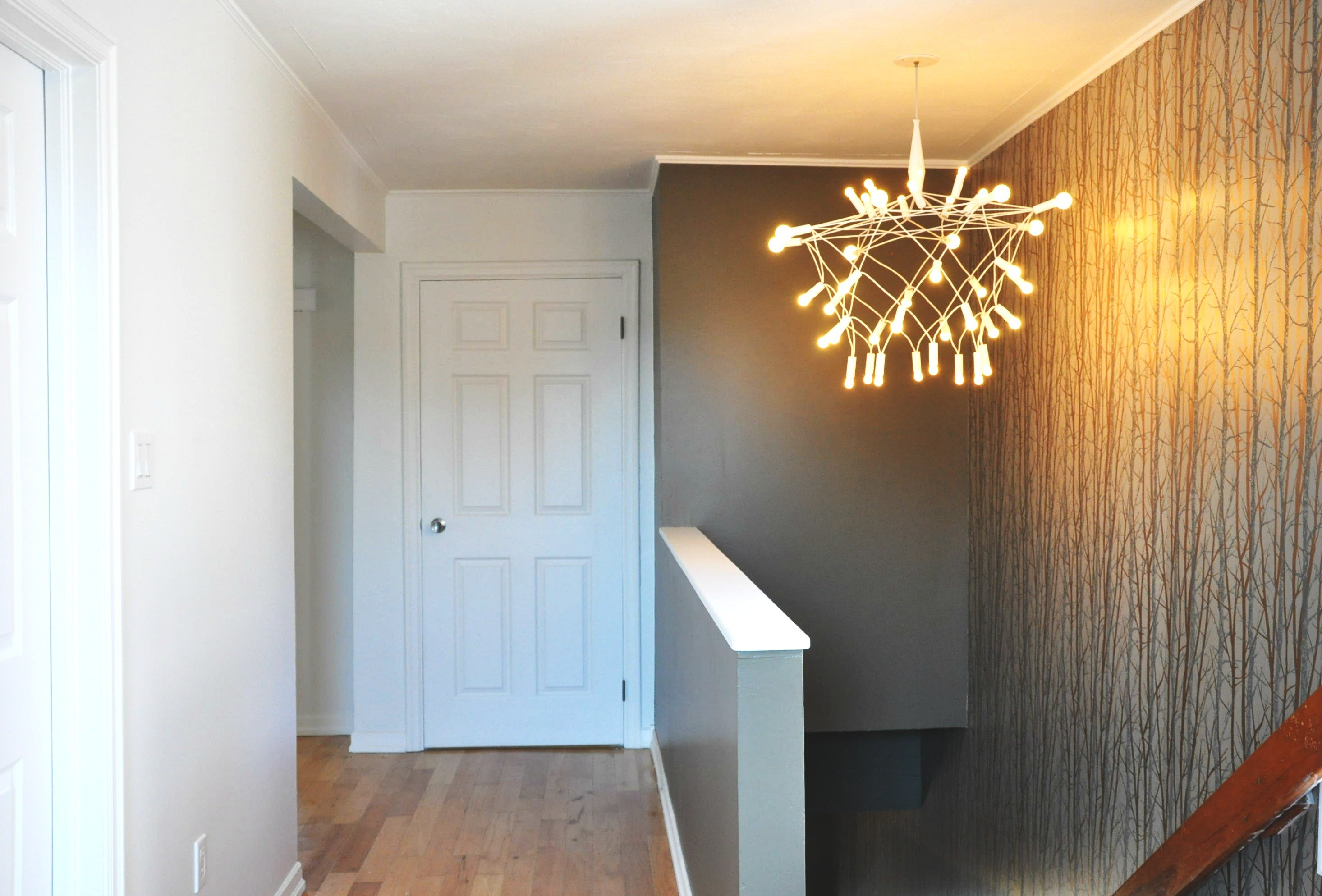 Uptown Saint John Apartment Makeover by PUNCH INSIDE   Before After 2932x1988