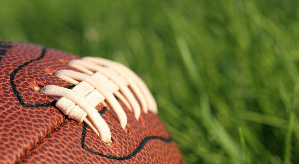 American Football Photos 1024x565