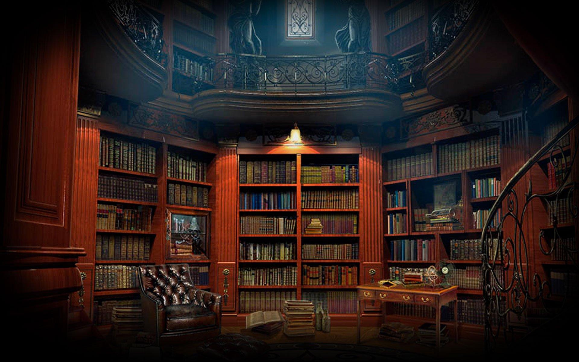 library background image wallpapersafari