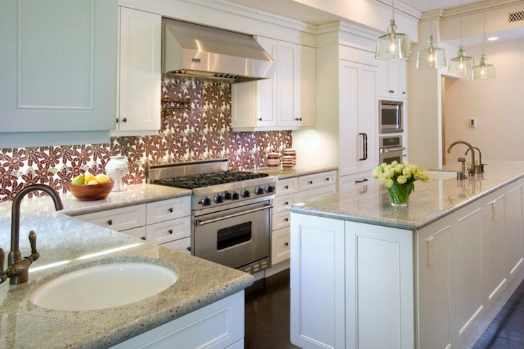 use arrow keys to view more kitchens swipe photo to view more kitchens 740x494