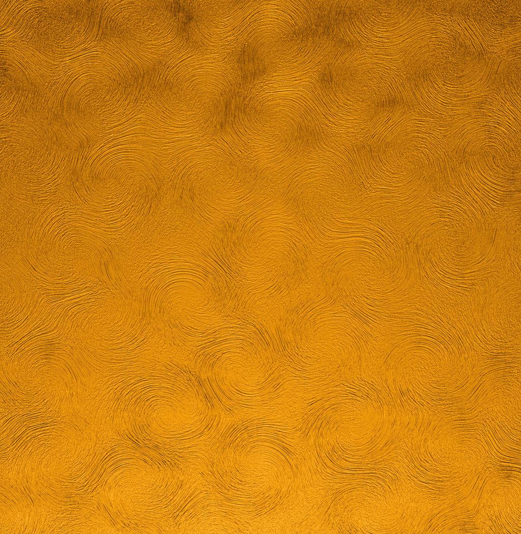 Metallic Silver Leaf Wallpaper - WallpaperSafari