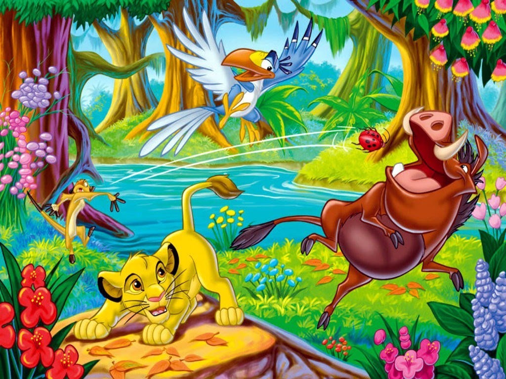 Lion King Wallpaper Border 1600x1066. View 0. LEMON Is Now Available On DVD  VOD Platforms 1024x768