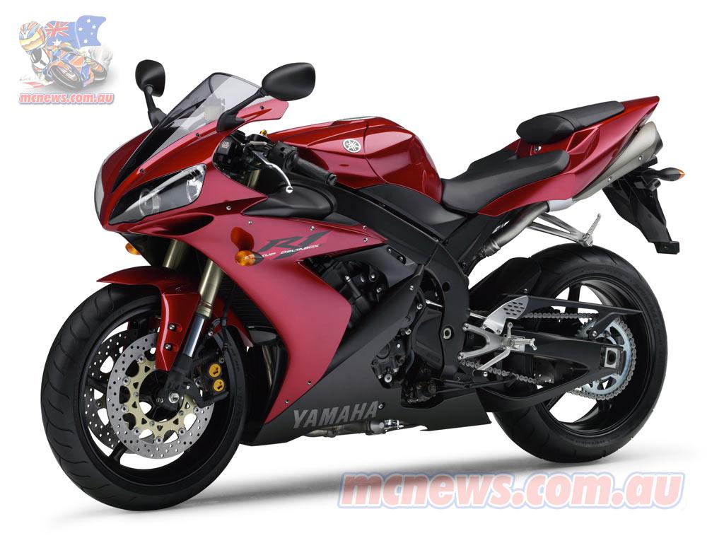 Yamaha R1 Wallpaper 23348 Hd Wallpapers in Bikes   Imagescicom 1024x768