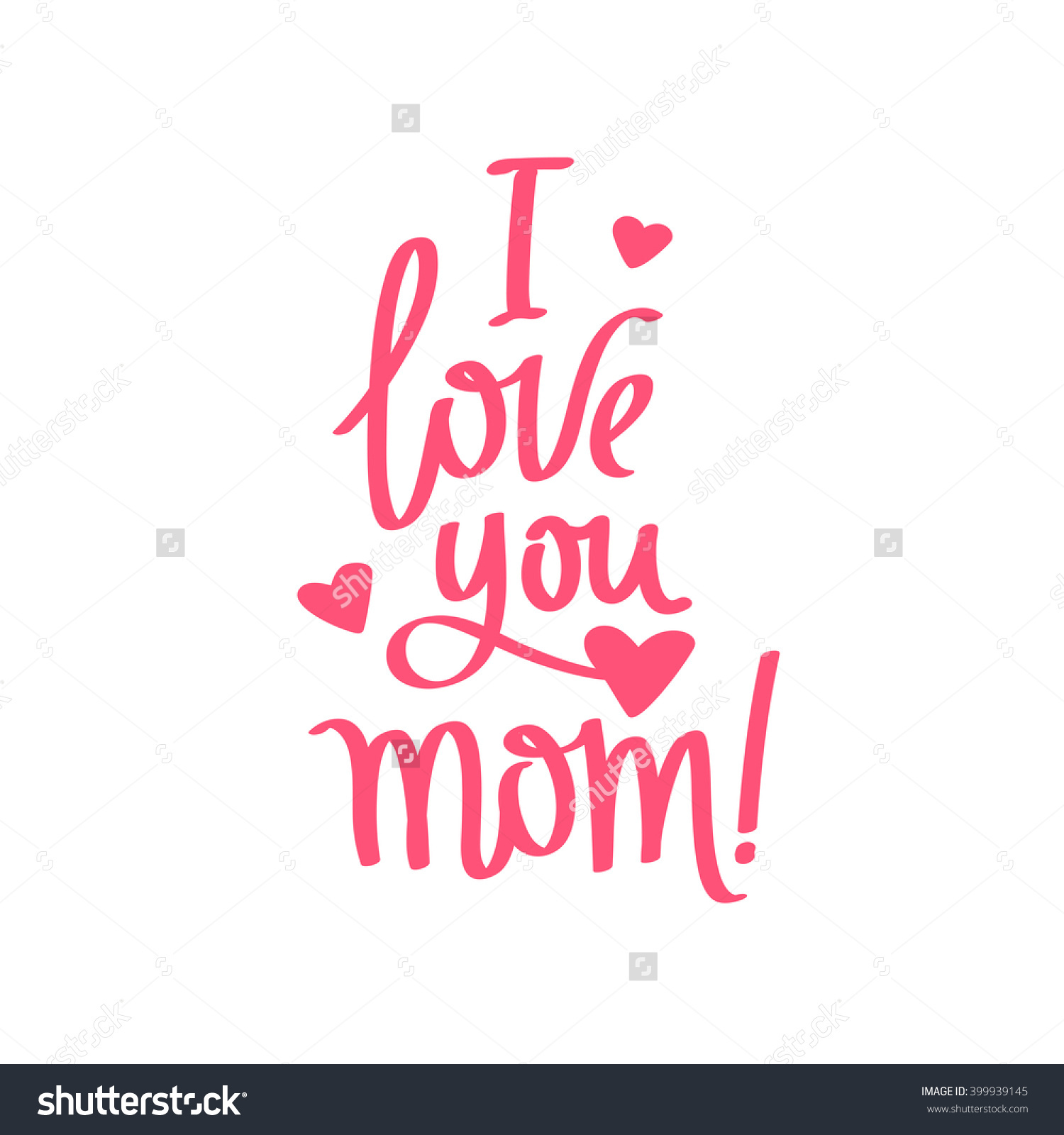Download I Love You Mom Wallpapers Gallery 1500x1600