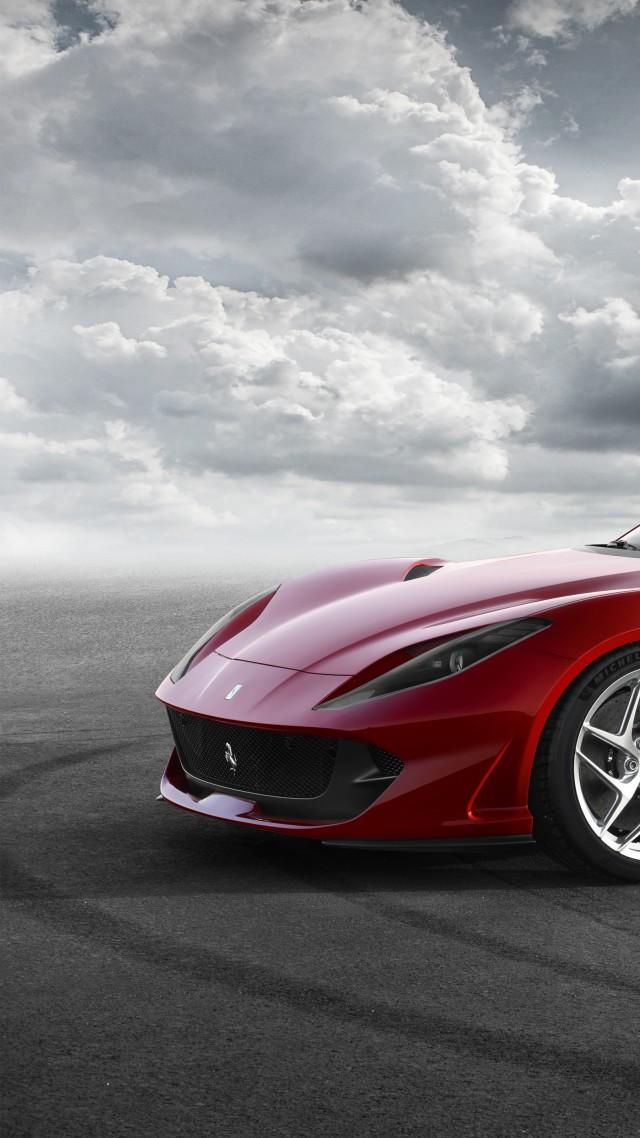 Get Ferrari Bikes Wallpaper  Images