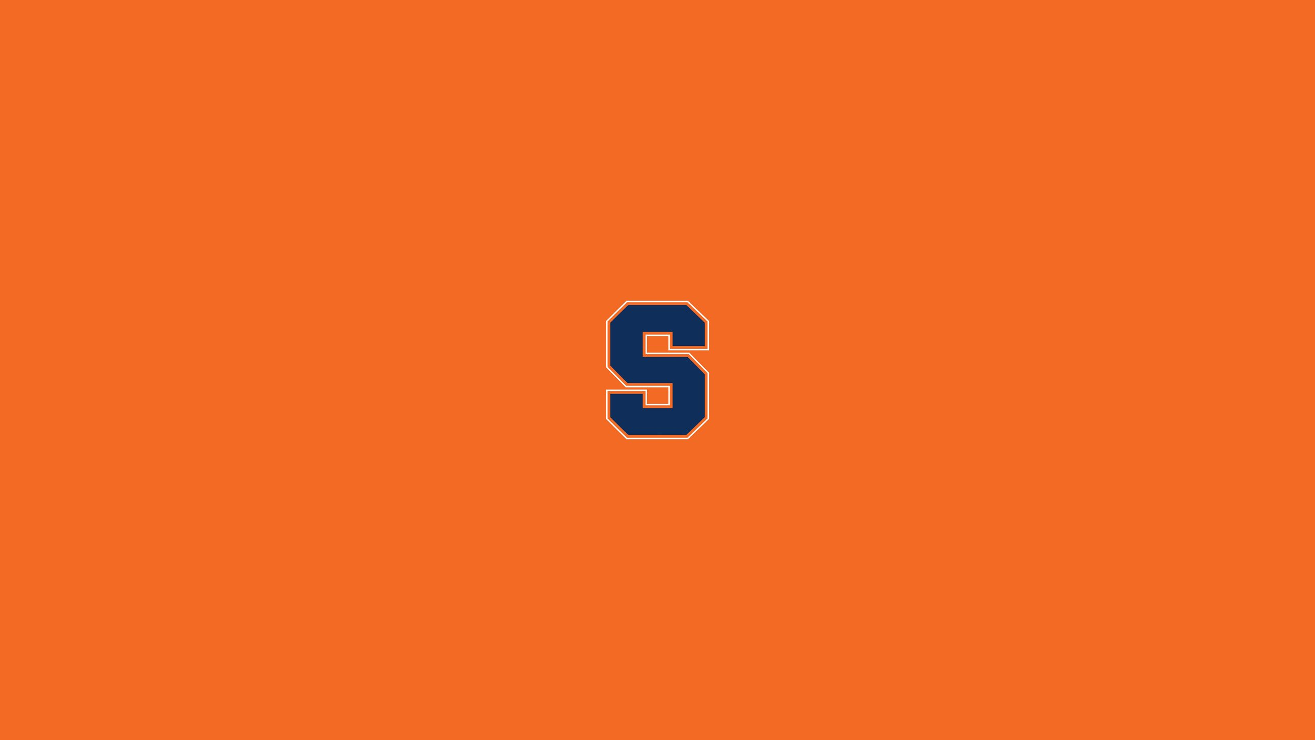 syracuse university clip art - photo #19