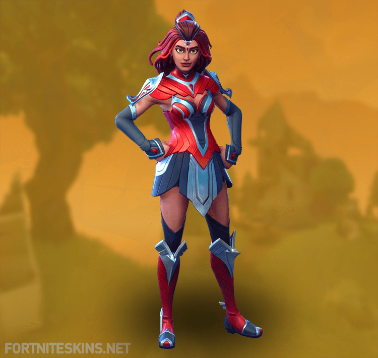 Fortnite Valor Outfits   Fortnite Skins 750x710