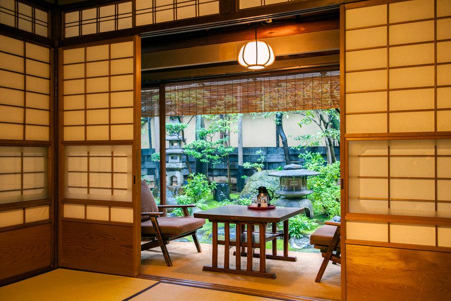 The Ryokan Short List Departures 900x600