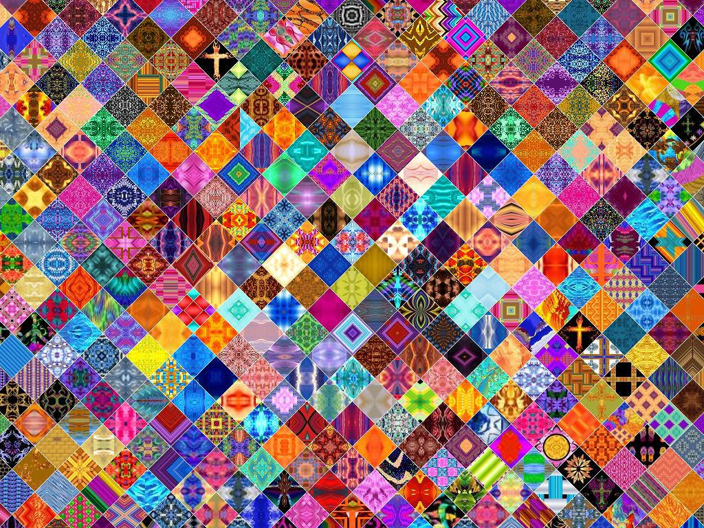 [47+] Quilt Wallpaper and Backgrounds on WallpaperSafari