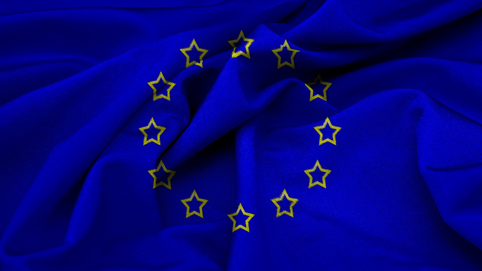 Europe Flags Flag blue flag image Peakpx 1920x1080