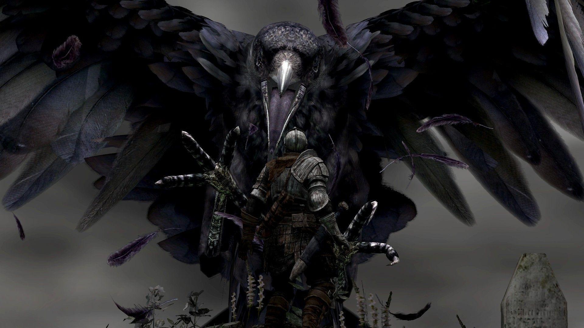 Dark Souls 2 Wallpaper Hd: Dark Souls HD Wallpapers