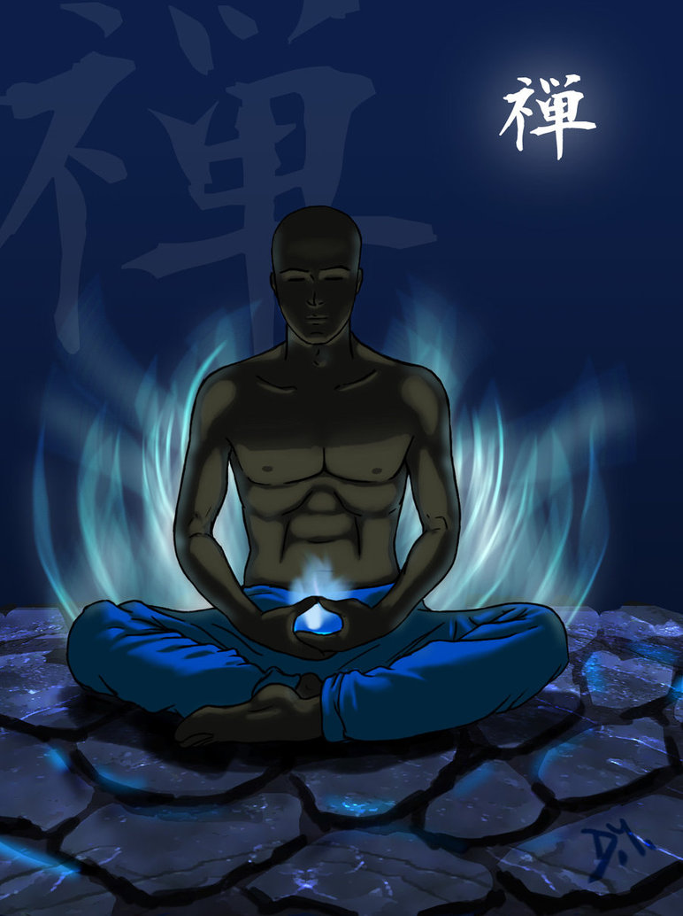 Zen Meditation Wallpaper Zen Meditation w 772x1034