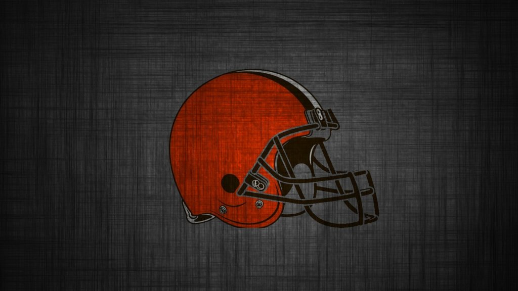 Cleveland Browns HD Wallpapers Download Desktop Wallpaper 1024x576